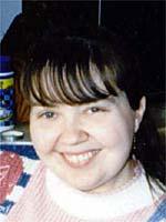 Mary Melendez