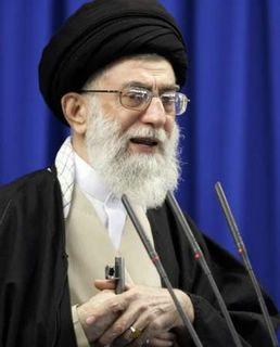 Khamenei 3