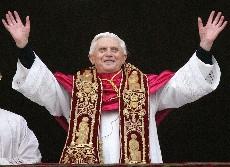 Pope 4
